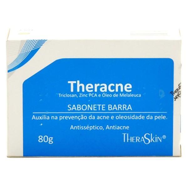 sabonete theracne