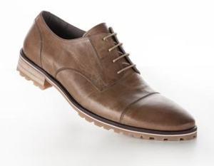 basko calçados (1)