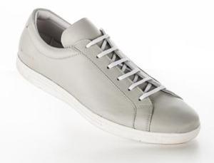 basko calçados (2)