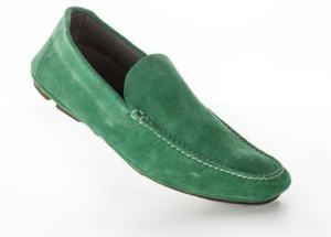 basko calçados (3)