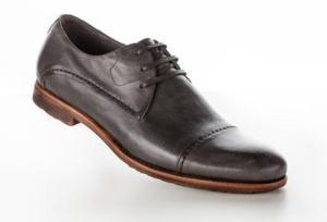 basko calçados (4)