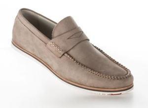 basko calçados (5)