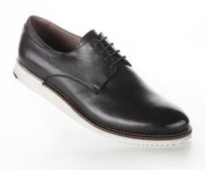 basko calçados (6)