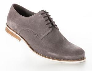 basko calçados (7)