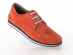 basko calçados (8)