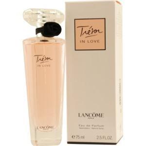 como identificar perfume original do falso