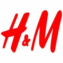 h&m no brasil