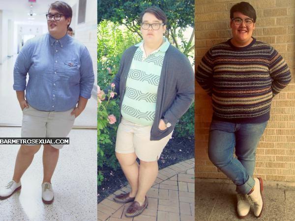 gordos na moda 2