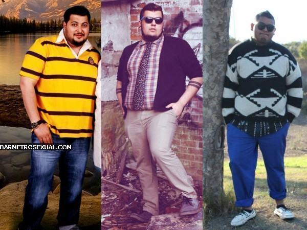 gordos na moda 3