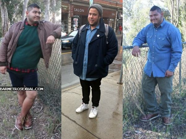 gordos na moda 4