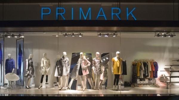 loja de roupas primark da inglaterra_600x336