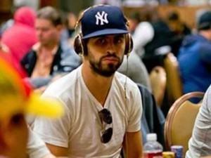 moda glamber no poker (6)