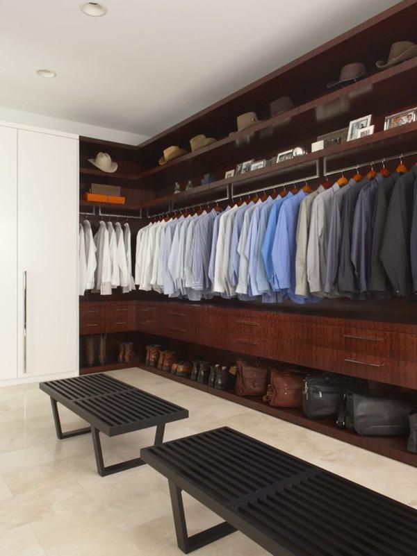 closet masculino 1