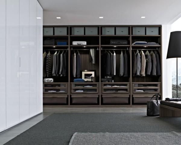 closet masculino 10