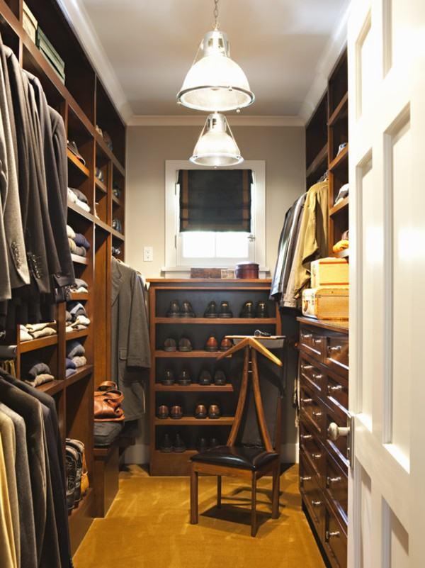 closet masculino 2