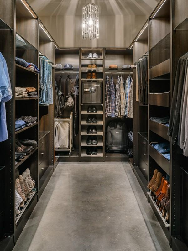 closet masculino 3