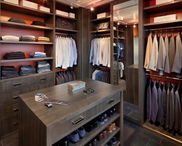 closet masculino 5