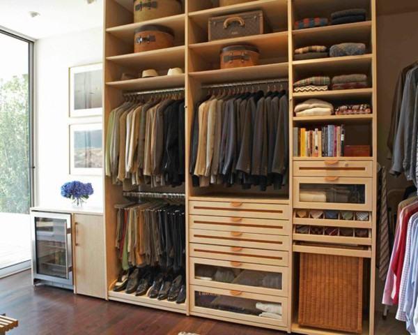 closet masculino 6