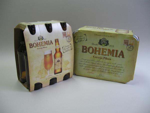 diferença cerveja de lata e long neck_600x450