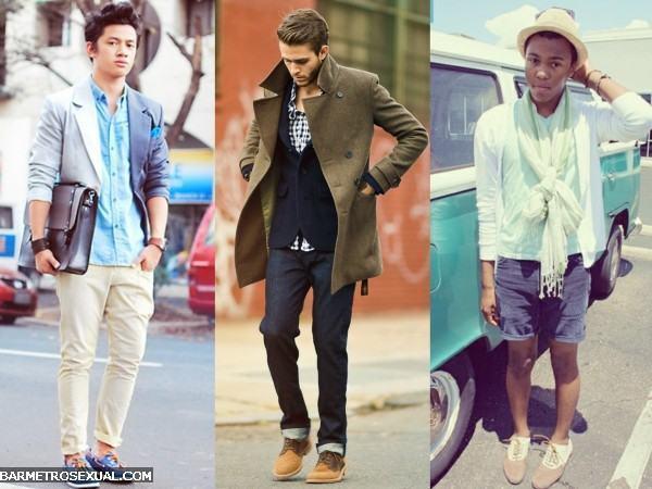 sapato masculino moda 2014