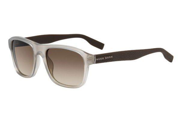 óculos transparentes hugo boss