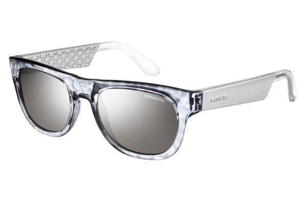 óculos transparentes