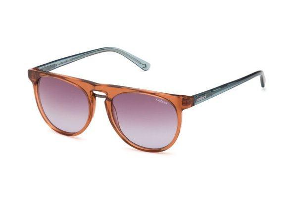 óculos transparentes colcci