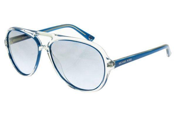 óculos transparentes michael kors