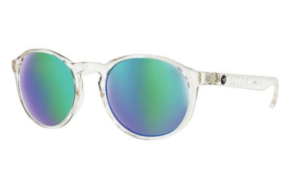 óculos transparentes hb