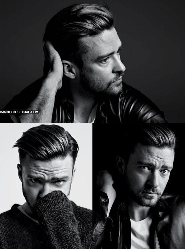 cabelo moda 2014 masculino