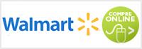 comprar-walmart
