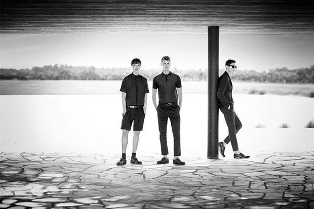 zara 2014 masculino (2)