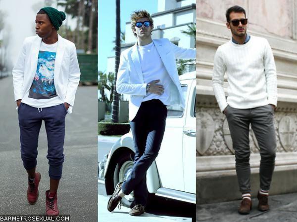 branco moda inverno