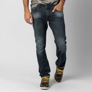 calça jeans timberland masculina