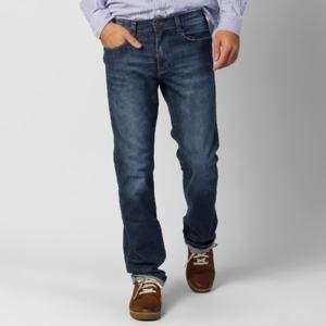 calça masculina timberland