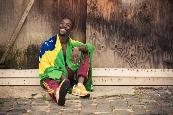 moda masculina copa do mundo brasil