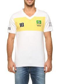 polo brasil