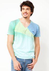 t shirt brasil