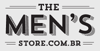 the mens store