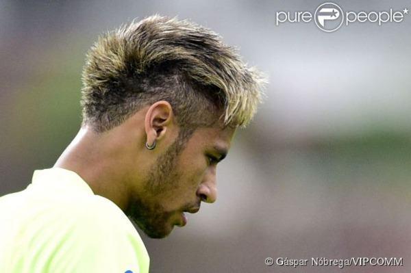 corte penteado cabelo neymar copa do mundo