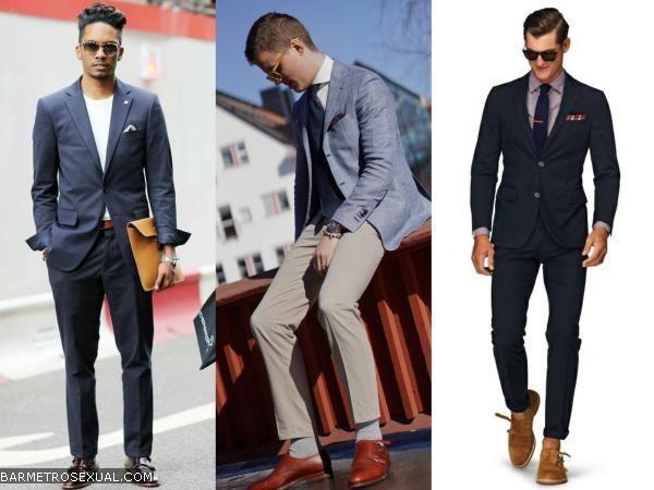 sapatos masculinos de fivela