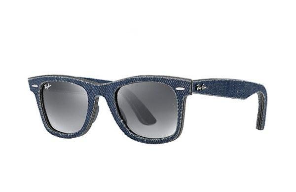 óculos ray ban wayfarer jeans