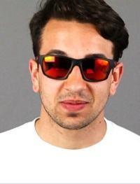 oculos ferrari jupiter carbon