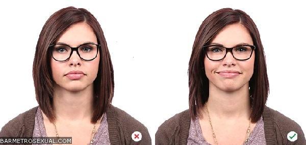 oculos para nariz de batata