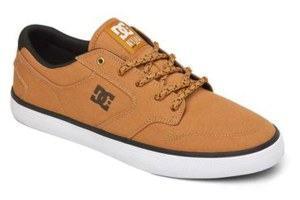 tênis dc shoes Nyjah Vulc (1)
