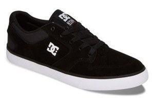 tênis dc shoes Nyjah Vulc (4)