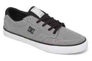 tênis dc shoes Nyjah Vulc (5)
