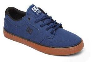 tênis dc shoes Nyjah Vulc (6)