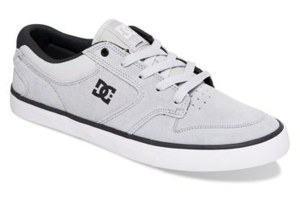 tênis dc shoes Nyjah Vulc (7)