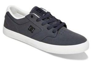 tênis dc shoes Nyjah Vulc (8)